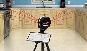 measuring-kitchen