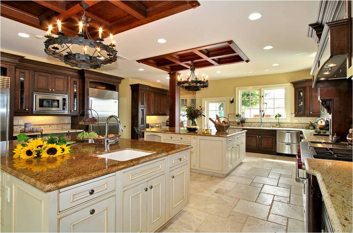 Home-depot-kitchen-design-gallery