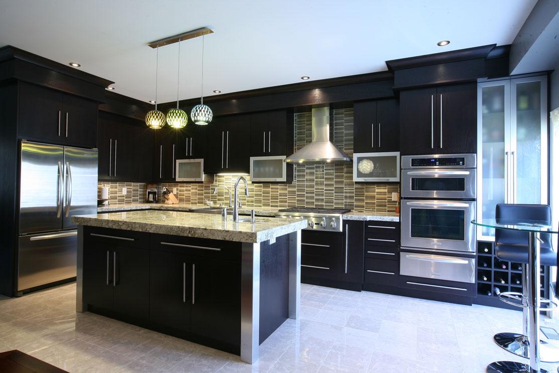 fresh-modern-contemporary-kitchen-design-with-inspiring-idea